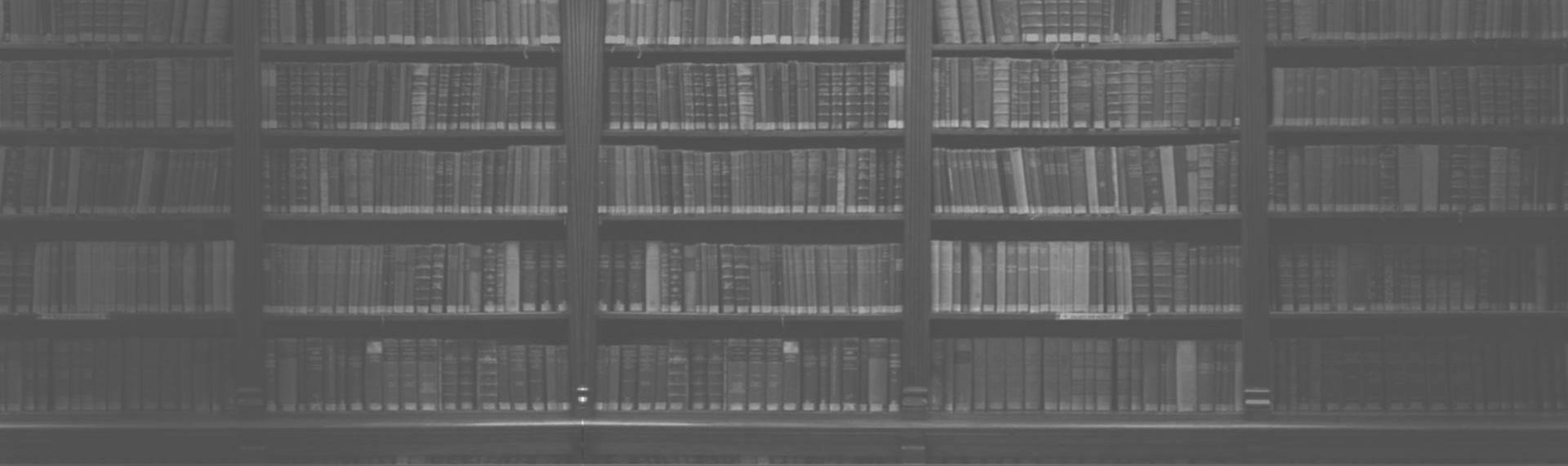 Hovedside slide bakgrunn-1920×570